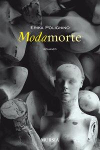 Copertina Modamorte (Mursia)