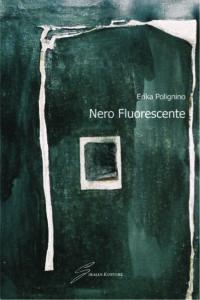 Nero_Fluorescente-copertina