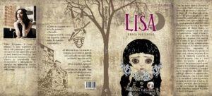 Copertina LISA completa